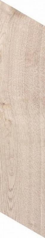 Керамогранит WOW 60 Grad Chevron A Wood Light 120274 9,8х52,2 см недорого