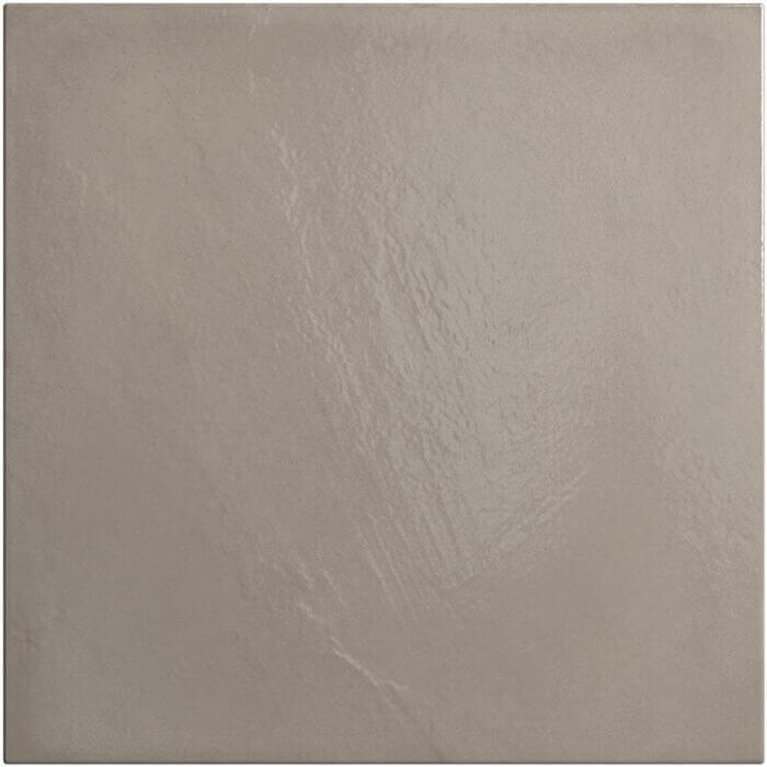 Керамическая плитка Equipe Habitat Earth настенная 20х20 см керамическая плитка aparici poeme beige ornato настенная 20х20 см