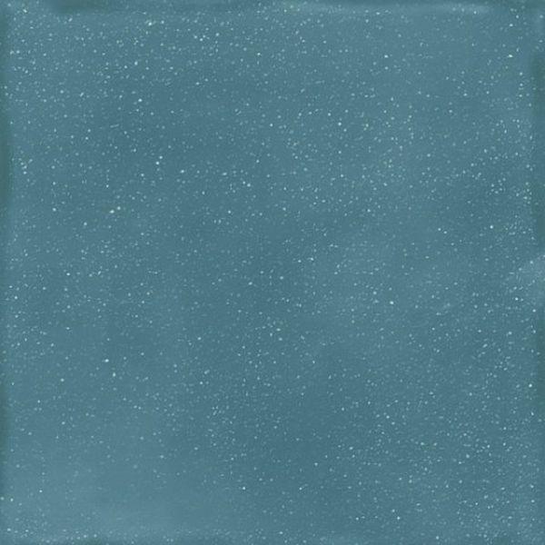 Керамогранит WOW Boreal Blue 107198 18,5х18,5 см boreal trail breath coolmax blue b639
