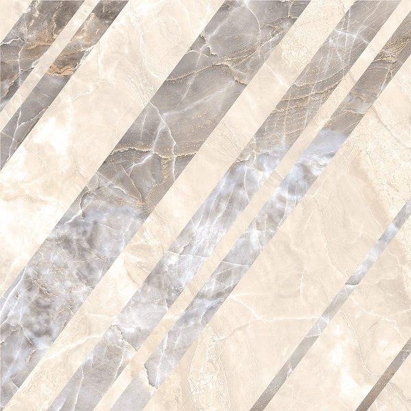 Керамический декор Kerranova Canyon Серый K-905/LR/d01 60х60см покрышка kenda 20 x2 125 k 905