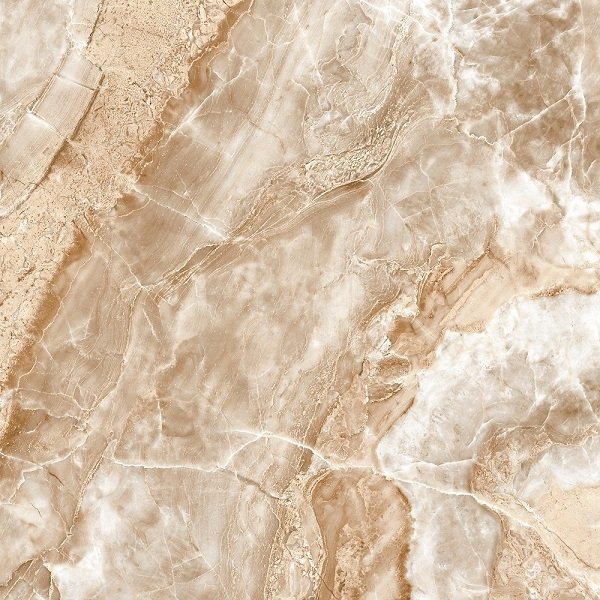 Керамогранит Kerranova Canyon Коричневый K-903/LR 60х60см мозаика kerranova canyon k 903 lr m01 30x30см