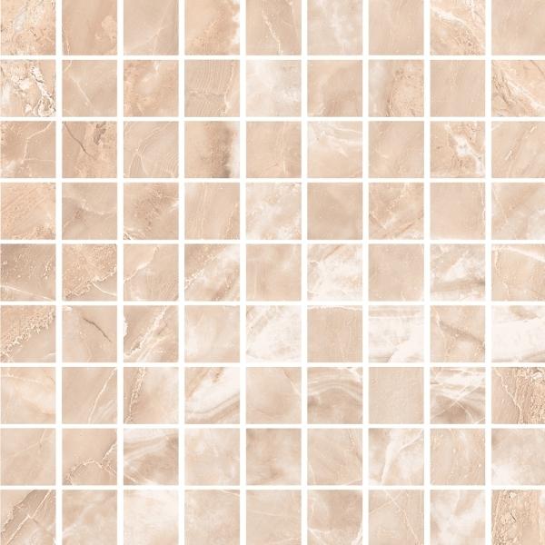 Мозаика Kerranova Canyon K-901/LR/m01 30x30см мозаика kerranova canyon k 903 lr m01 30x30см