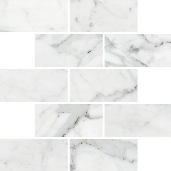 Фото - Мозаика Kerranova Carrara Marble Trend K-1000/MR/m13 30,7х30,7см eugenio boselli francesco carrara