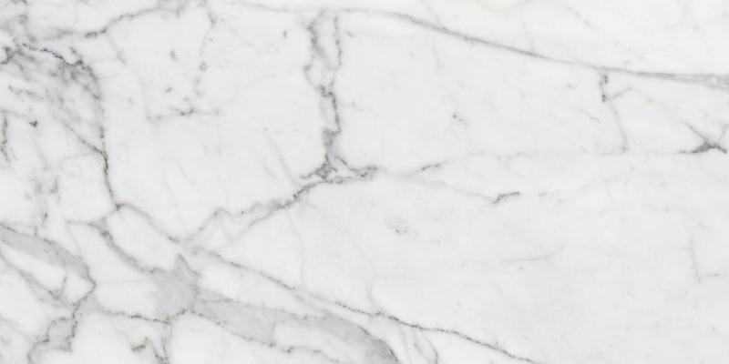 Керамогранит Kerranova Carrara Marble Trend K-1000/MR 30x60см камера заднего вида intro vdc 025 mitsubishi outlander xl pajero sport new