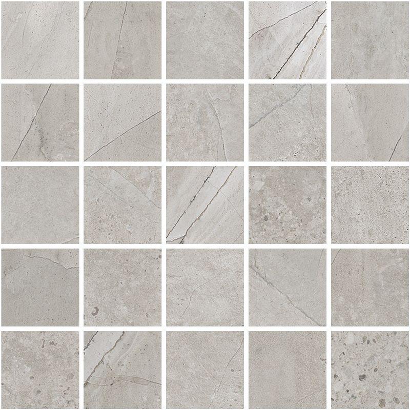 Мозаика Kerranova Limestone Marble Trend K-1005/SR/m14 30.7х30.7см наплечники fischer ct200 sr размер s