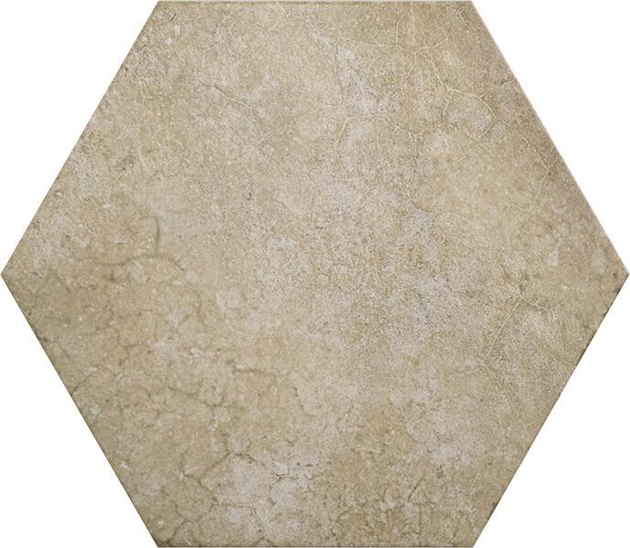 Керамогранит Equipe Heritage Wheat 24955 17,5х20 см