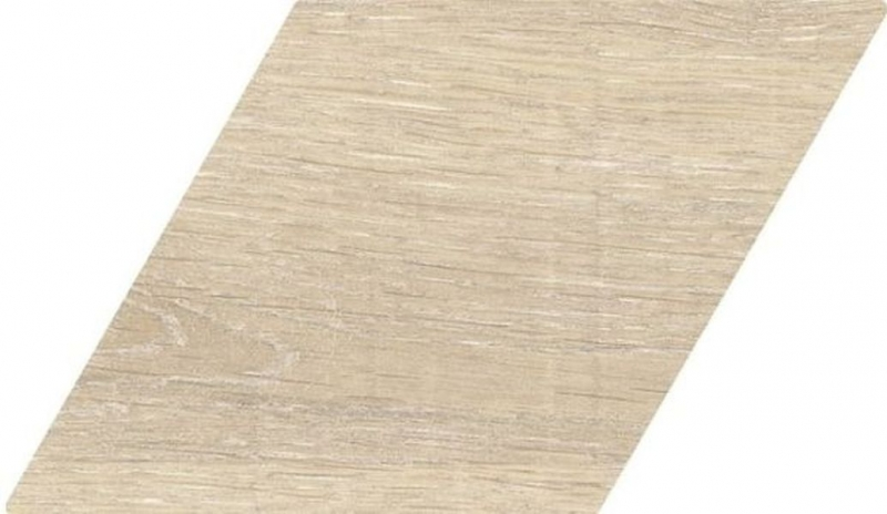 Керамогранит WOW Flow Wood Light 118700 13,9x23,95 см