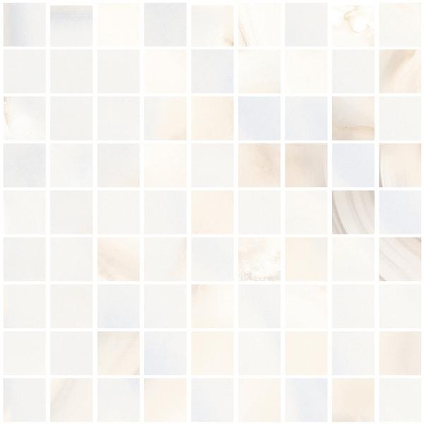 Мозаика Kerranova Onice K-95/LR/m01 30x30см мозаика kerranova canyon k 903 lr m01 30x30см