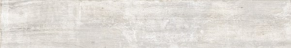 Керамогранит Kerranova Pale Wood Светло-серый K-551/MR 20х120см радиотелефон dect gigaset e310 светло серый