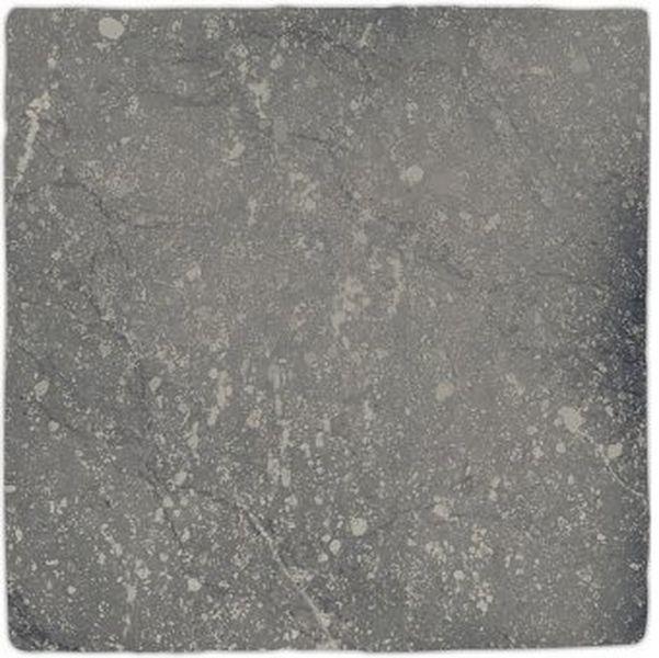 Керамогранит WOW Gea Charcoal 120287 12,5х12,5 см керамогранит wow gea carved charcoal 120291 12 5х12 5 см