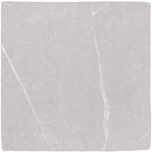 Керамогранит WOW Gea Grey 120286 12,5х12,5 см керамогранит wow gea carved charcoal 120291 12 5х12 5 см