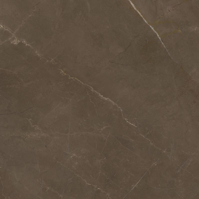 цена на Керамогранит Kerranova Pulpis Marble Trend K-1002/MR 60x60см