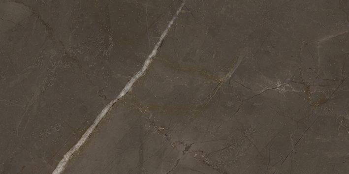 цена на Керамогранит Kerranova Pulpis Marble Trend K-1002/MR 30х60см