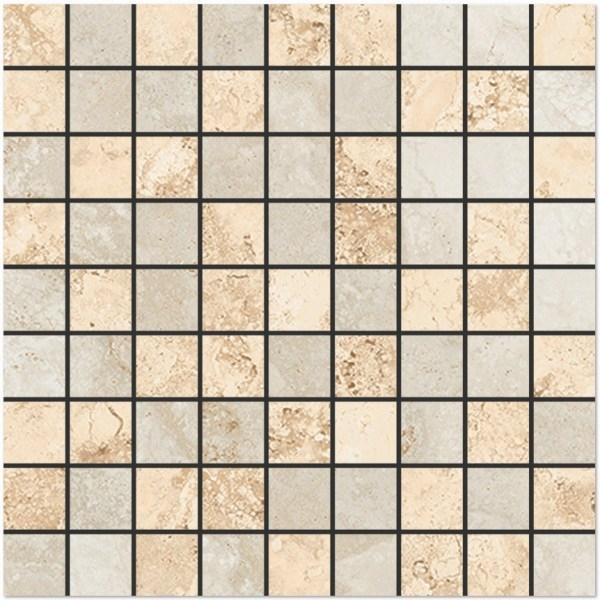 Мозаика Kerranova Shakespeare Микс K-4001(4003)/SR/m01 30x30см наплечники fischer ct200 sr размер s