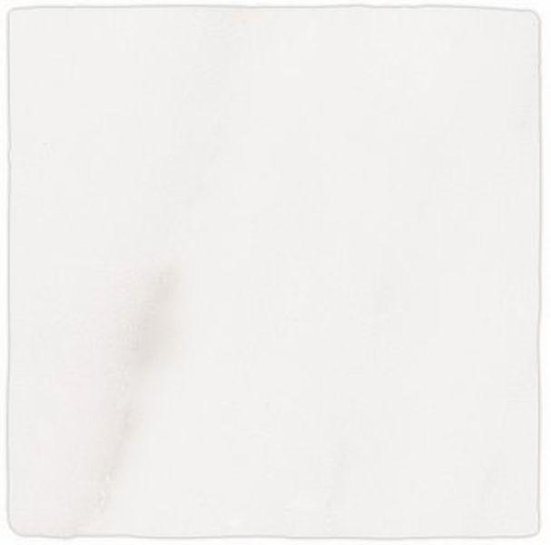 Керамогранит WOW Gea Calacatta 120284 12,5х12,5 см керамогранит wow gea carved charcoal 120291 12 5х12 5 см