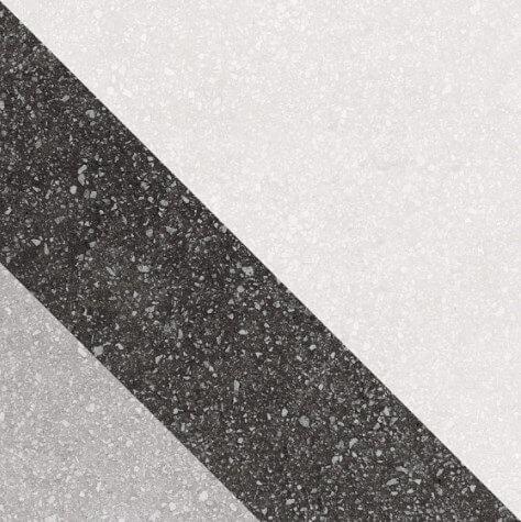 Керамогранит Equipe Micro Elements Grey 20х20 см недорого