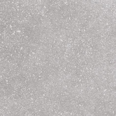 Керамогранит Equipe Micro Grey 20х20 см недорого