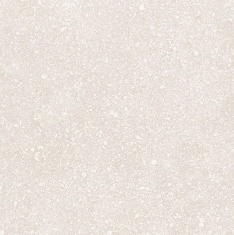 Керамогранит Equipe Micro Bone 20х20 см недорого
