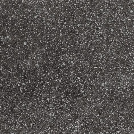 Керамогранит Equipe Micro Black 20х20 см недорого