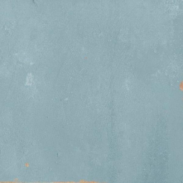 Керамогранит WOW Mestizaje Zellige Aqua 111346 12,5х12,5 см