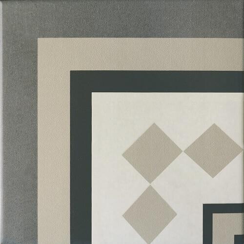Керамический декор Equipe Caprice Provence Corner 20х20 см стоимость