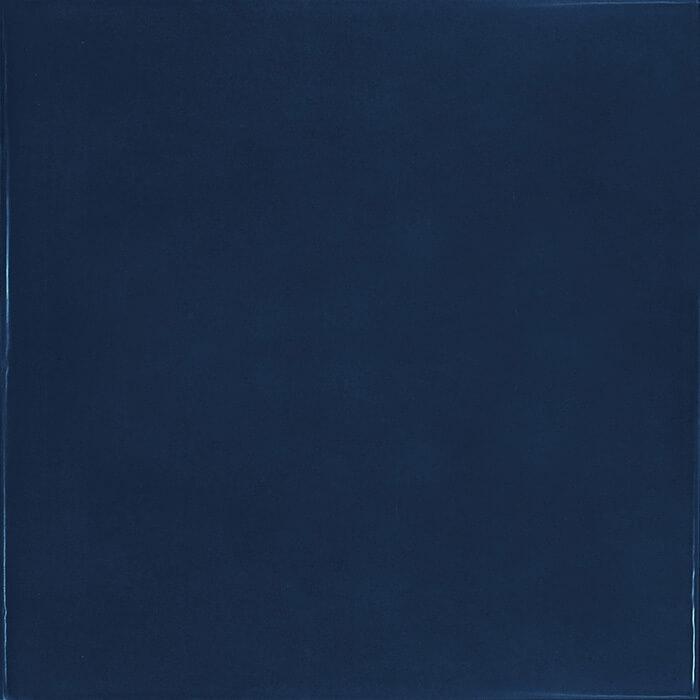 Керамическая плитка Equipe Village Royal Blue настенная 13,2х13,2 см стоимость