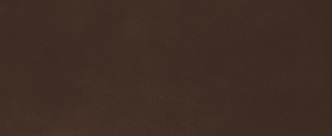 Керамическая плитка Equipe Village Walnut Brown настенная 6,5х13,2 см