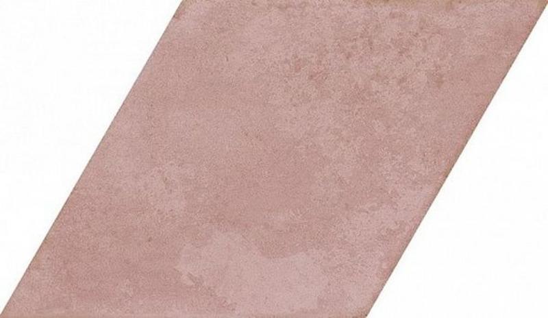 Керамогранит WOW Mud Diamond Boheme 117393 13,9x23,95 см