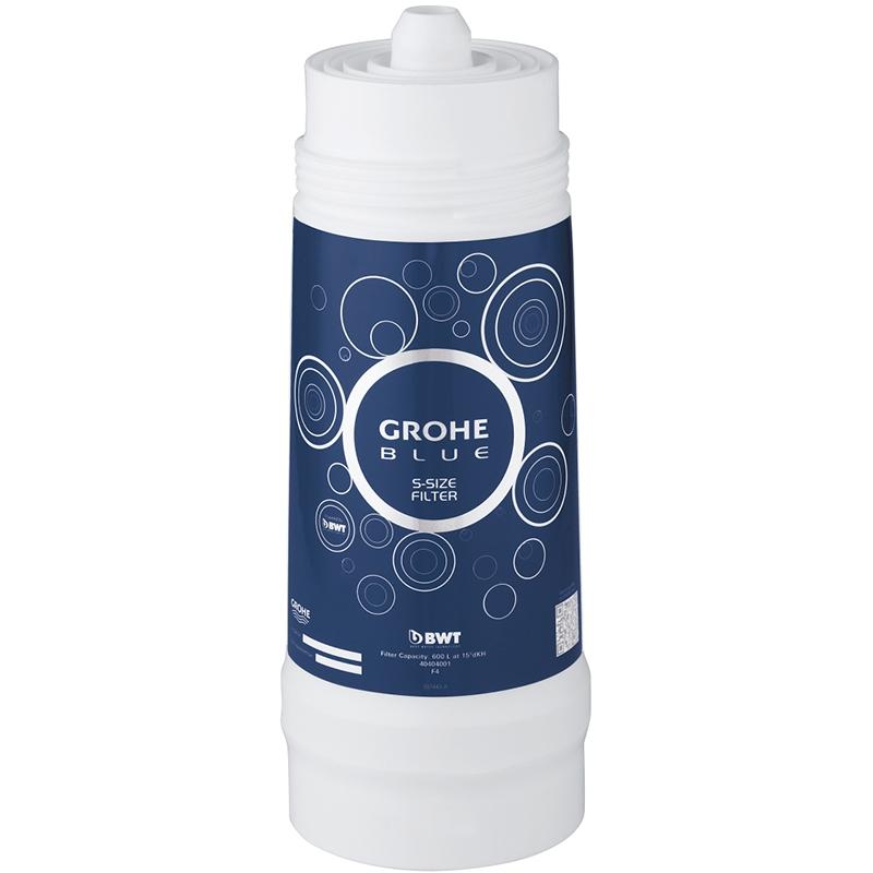 Фильтр Grohe Blue 40404001 600 литров