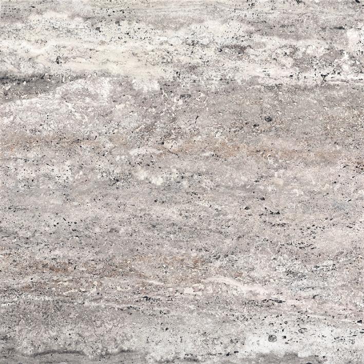 Керамогранит Kerranova Terra Светло-серый K-50/LR (2m50/LR) 60x60см косметика lr официальный