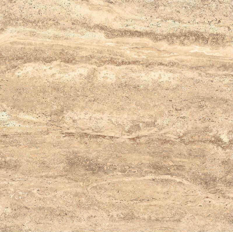 Керамогранит Kerranova Terra Бежевый K-51/LR (2m51/LR) 60x60см стоимость