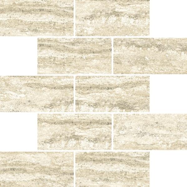Мозаика Kerranova Terra K-56/SR/m13 30,7x30,7см наплечники fischer ct200 sr размер s