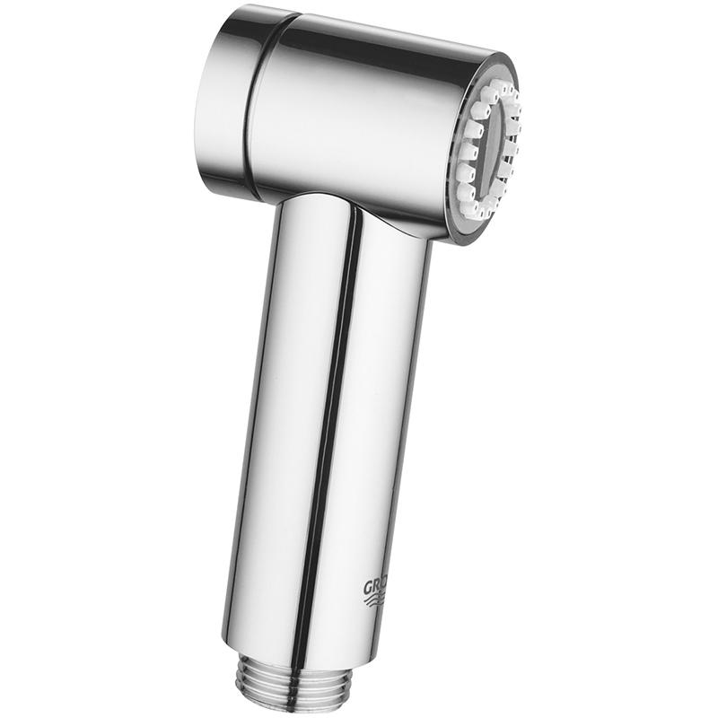 Гигиенический душ Grohe Sena Trigger Spray 26328000 Хром