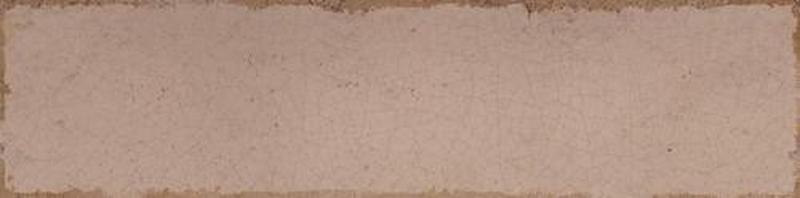 Керамическая плитка Cifre Soul Vison PB Brillo CFR_SOUL_VIS75 настенная 7,5х30 см керамическая плитка cifre alchimia 2 decor glaciar настенная 7 5x30см