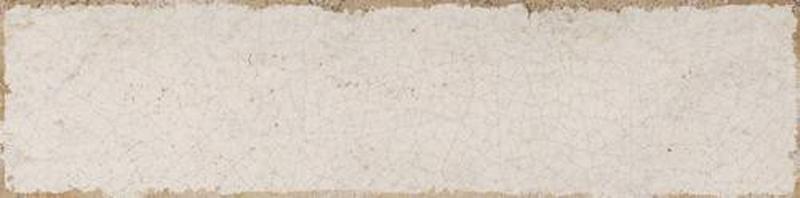 Керамическая плитка Cifre Soul Ivory PB Brillo CFR_SOUL_IV75 настенная 7,5х30 см керамическая плитка cifre alchimia 2 decor glaciar настенная 7 5x30см