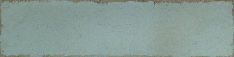 Керамическая плитка Cifre Soul Aqua PB Brillo CFR_SOUL_AQ75 настенная 7,5х30 см керамическая плитка cifre alchimia 2 decor glaciar настенная 7 5x30см