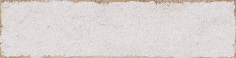 Керамическая плитка Cifre Soul White PB Brillo CFR_SOUL_WH75 настенная 7,5х30 см керамическая плитка cifre alchimia 2 decor glaciar настенная 7 5x30см
