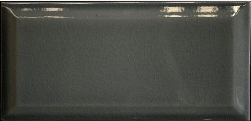 Керамическая плитка Fabresa Craquele Fog F18644 настенная 10х20 см керамическая плитка fabresa arles nickel настенная 10x30см