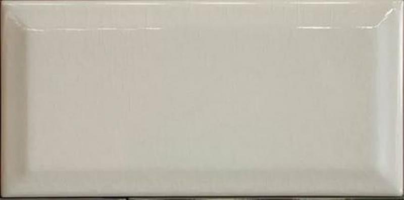 Керамическая плитка Fabresa Craquele Ivory F18643 настенная 10х20 см керамическая плитка fabresa arles nickel настенная 10x30см
