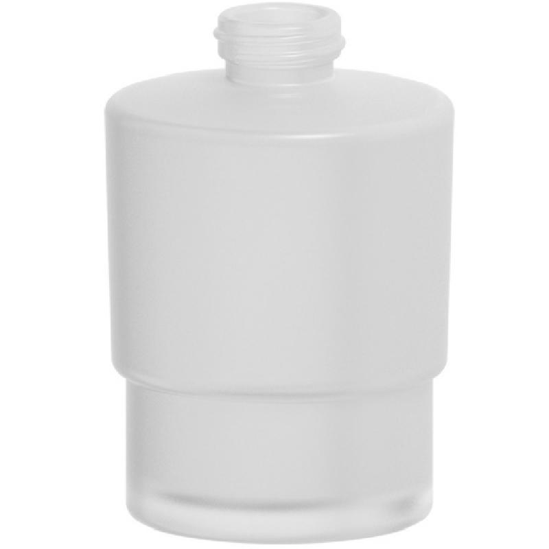 Емкость дозатора жидкого мыла Artwelle