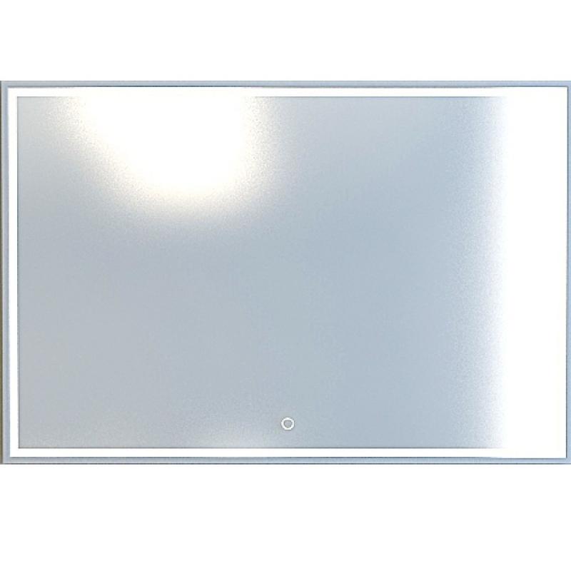 Зеркало Andrea Sozvezdie 120 с подсветкой с подсветкой