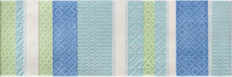 Керамический декор Ceramica D Imola Glass dk 226 vl 20х60 см
