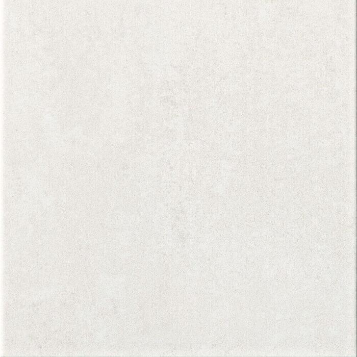 Керамическая плитка Ceramica D Imola Habitat 60W напольная 60x60 см стоимость