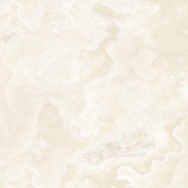 Керамогранит Aparici Monaco Ivory Pulido 89,46х89,46 см недорого