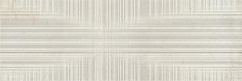 цена на Керамическая плитка Aparici Recover Ivory Kraft настенная 25,2х75,9 см