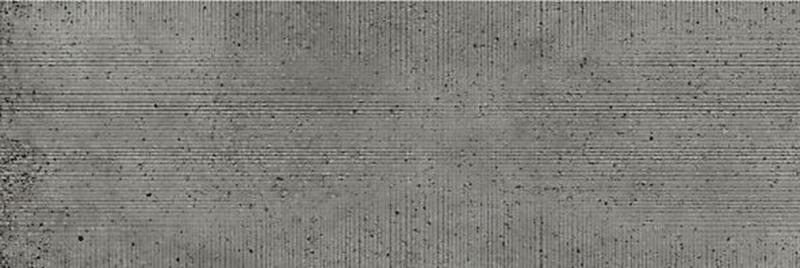 Керамическая плитка Aparici Recover Grey Kraft настенная 25,2х75,9 см