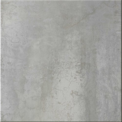 Керамогранит Ceramica D Imola Antares 50G 50х50 см