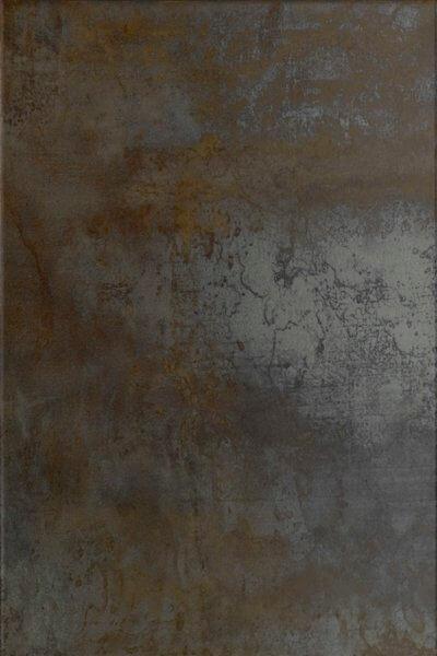 Керамогранит Ceramica D Imola Antares 46T 40х60 см