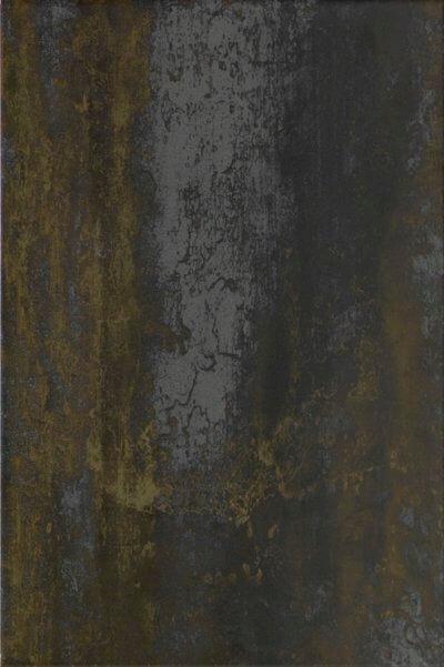 Керамогранит Ceramica D Imola Antares 46N 40х60 см
