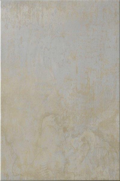 Керамогранит Ceramica D Imola Antares 46B 40х60 см фото